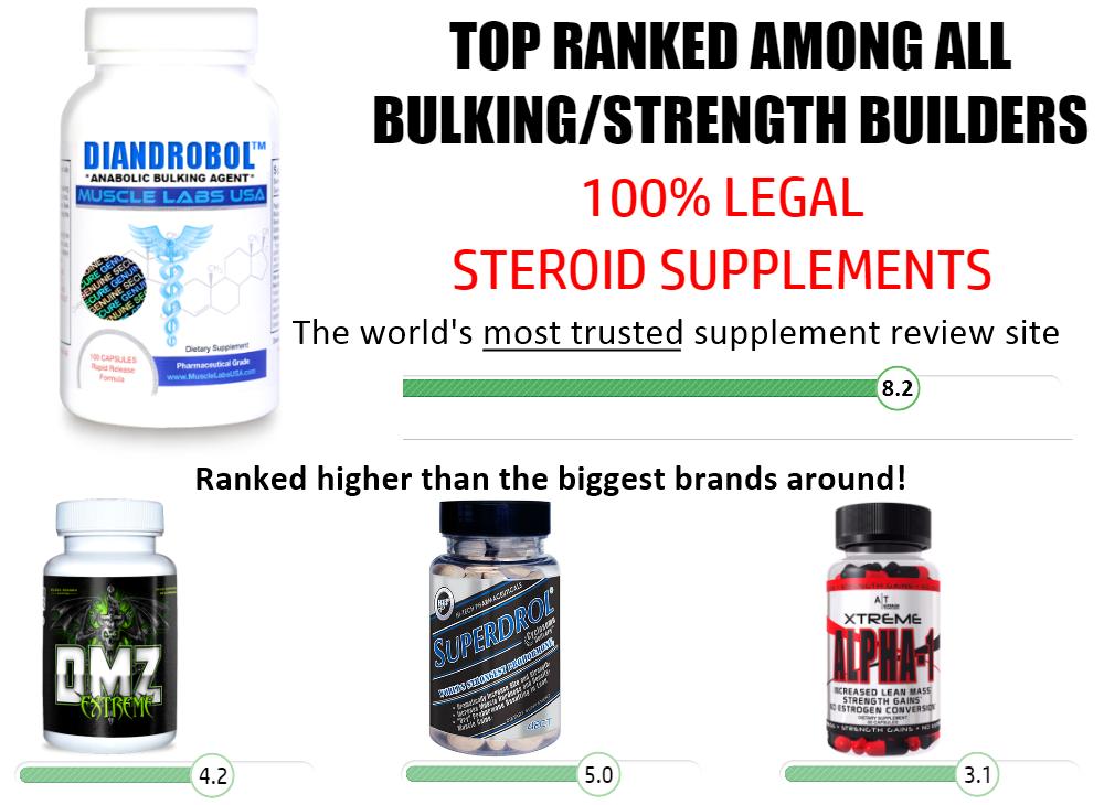 100+ Best Steroid Labs – yasminroohi